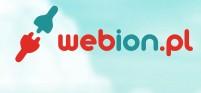 logowebion